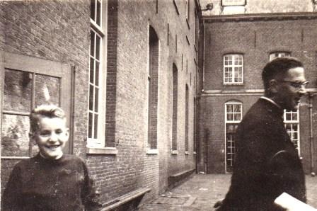 Beekvliet 1961