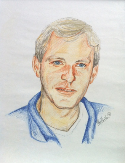 portret-leo-hans-kuijten