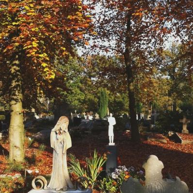 st-barbara-kerkhof-utrecht