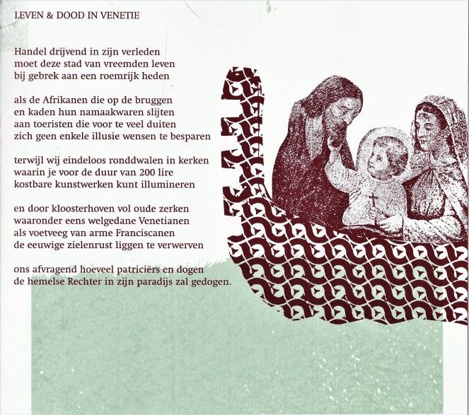WK Venetie